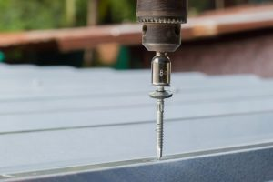 Benefits of a Roof Restoration Fort Worth, TX