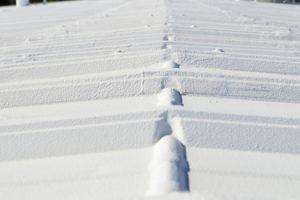 Does Spray Foam Stop Roof Leaks? Fort Worth, TX