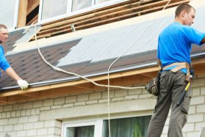 Top 3 Reasons Why You Should Hire an Expert Roofer Rather Than a Repair Contractor Fort Worth, TX