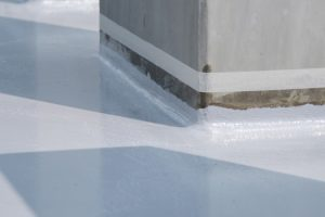 Why Our Spray Polyurethane Foam Alliance SPFA Certification Makes a Difference in Quality Roofing Fort Worth, TX